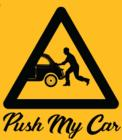 Pushmycar