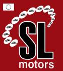 SL motors
