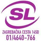 SL servis mobitela i tableta