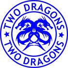 TWO DRAGONS d.o.o.