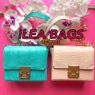 ILEA BAGS