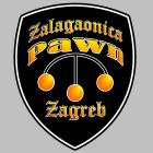 Zalagaonica Zagreb