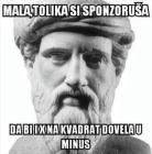 _batat_