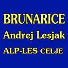 Alp - Les