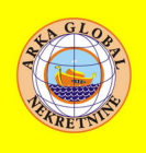 Arka Global Nekretnine, obrt