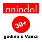 ANINDOL AUTOMOBILI d.o.o.