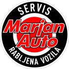 Marjan Auto
