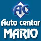 Auto centar Mario
