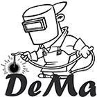 DeMa TEAM