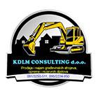 KDLM Consulting d.o.o.