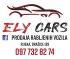 Ely Cars d.o.o.