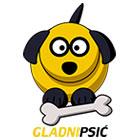 gladnipsic.hr