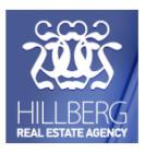 Hillberg d.o.o. agencija za nekretnine Zagreb