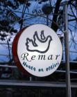 Remar Rijeka