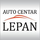 Auto centar Lepan d.o.o.