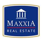 MAXXIA Real Estate