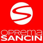 Oprema SANCIN - 27 godina Vaš 100% pouzdan partner - www.ugostiteljskaoprema.eu