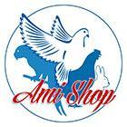 AMI SHOP Vukovar
