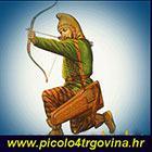 PICOLO - 4