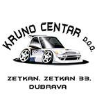 KRUNO CENTAR d.o.o. - Trgovina rabljenim auto dijelovima