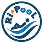 Ri Pool