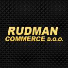 Rudman Commerce d.o.o.