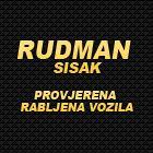 RUDMAN d.o.o.