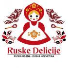 RuskeDelicije