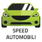 SPEED AUTOMOBILI