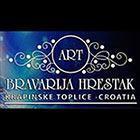 ART BRAVARIJA BLISKO d.o.o..
