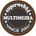 superweb24.eu