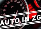 AUTO IN ZG