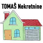 Tomaš Nekretnine obrt za graditeljstvo i usluge