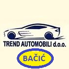 Trend Automobili