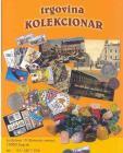trgovina-kolekcionar