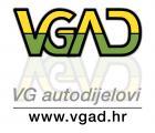 VG autodijelovi d.o.o.