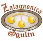 Zalagaonica Ogulin