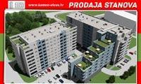 Stanovi Zagreb Prodaja Prodaja Stanova Zagreb Nekretnine