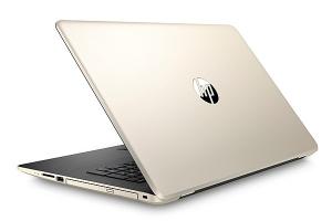 HP Laptopi Akcija 2017