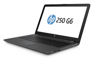 HP Laptopi Akcija 2017