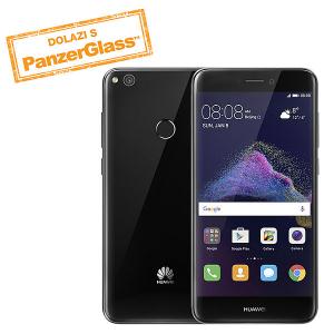 Huawei P9Lite 2017 akcija