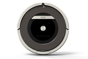 Roomba 871 akcija