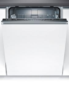 SMV25AX01E Bosch