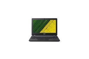 Acer Akcija siječanj 2018
