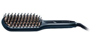 Remington ljepota ženske kose -20posto