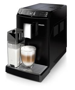 Philips aparat za kavu EP3550 akcija