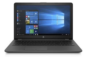 HP AKCIJA 5 godina Premium 2018