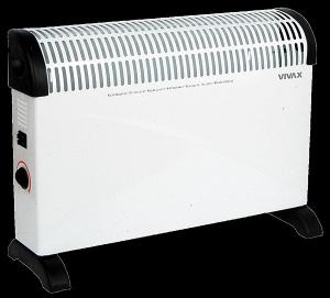 Vivax -20 posto grijanje