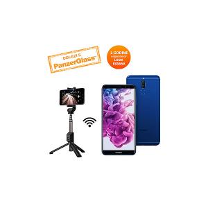 Huawei Mate10 Lite akcija
