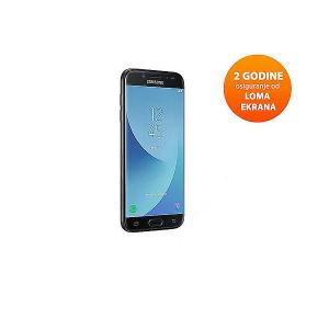 Samsung Galaxy j7 akcija 2018